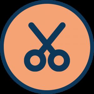 Montissumaque-favicon