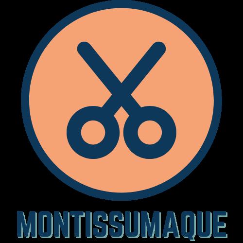 Montissumasque